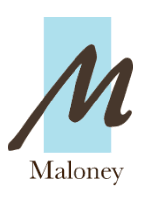 ReviewPlan Client Logo for Maloney Plastic Surgery