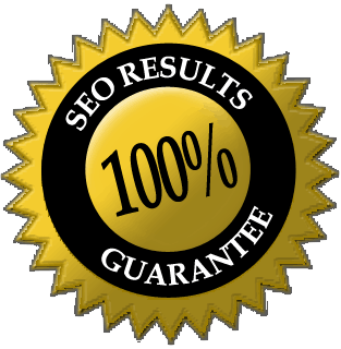 SEO Results Guarantee
